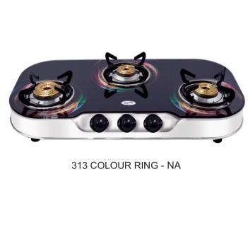 Jyoti 313 ss (Designer) Color Ring