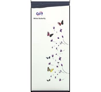 Jyoti Diamond - White Butterfly