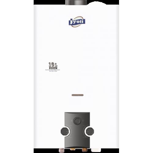 Jyoti 10 ltr (High Pressure) Gas Geyser