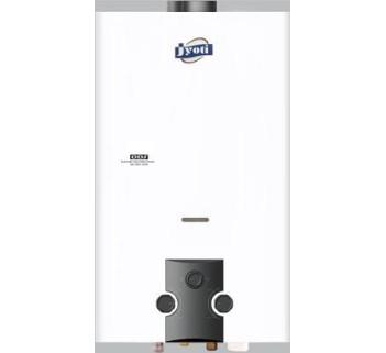 Jyoti 16 Ltr (Low Pressure) Gas Geyser