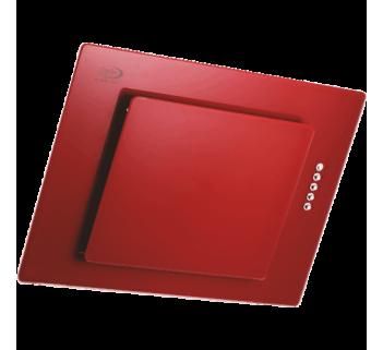 Oxy 2070-60 PB RED