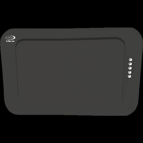 Oxy 2070-70 PB BLACK