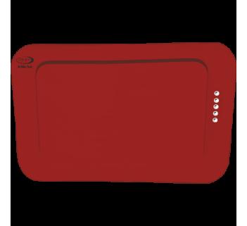 Oxy 2070-70 PB RED