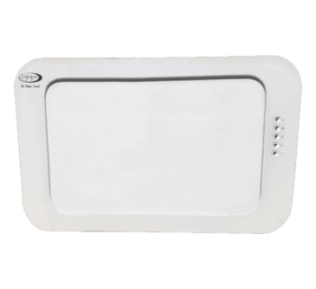 Oxy 2070-70 PB White